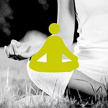 Yoga - Active Fit and More